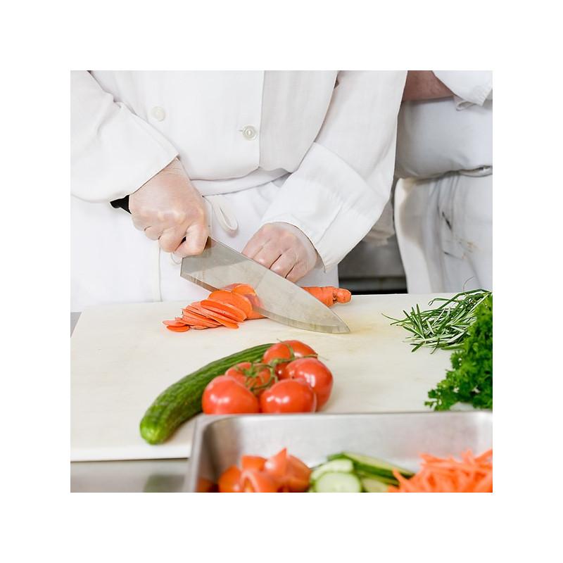 Curso de manipulaci n de alimentos e higiene alimentaria cursos delena formaci n - Higiene alimentaria y manipulacion de alimentos ...