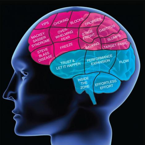 Psicología clinica infantil y adolescencia