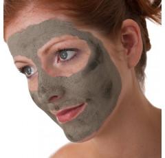 Curso de Tratamientos Faciales Orientales: Masaje, Máscaras y Exfoliantes