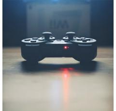 Diseño de videojuegos para diseñadores graficos.