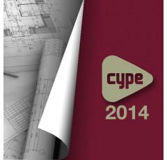 Cypecad 2014
