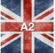 Ingles a2.