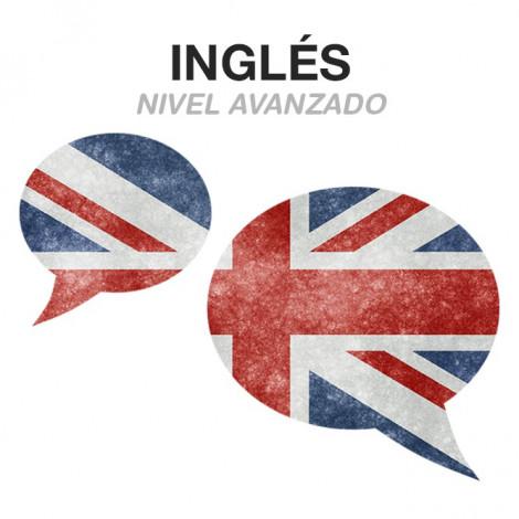 Ingles avanzado.