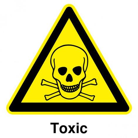 Criminología ambiental