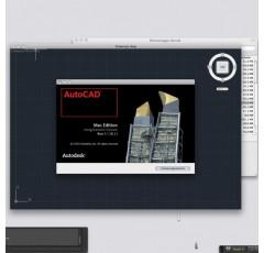 Diseño asistido por ordenador Autocad 2006