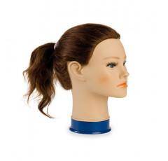 Curso de Caracterización 1: Fabricación de Prótesis, Posticería y Transformaciones de cabello