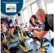 Instructor de Ciclo Indoor (spinning)