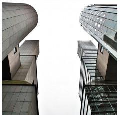 Aparejadores, arquitectos técnicos e ingenieros de la edificación