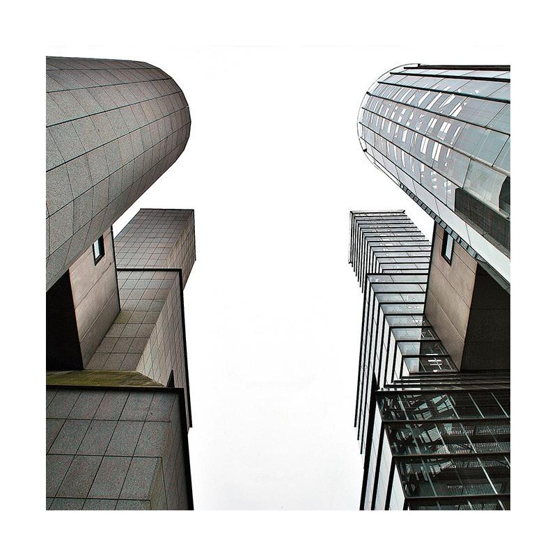 Curso de aparejadores arquitectos t cnicos e ingenieros for Cursos para arquitectos