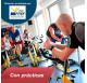 Curso de Instructor de Ciclo Indoor (spinning) con prácticas