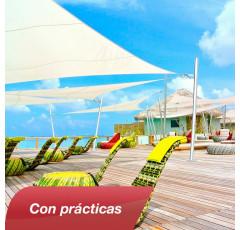 Curso de Produccion y venta de servicios turisticos en agencia de viajes con prácticas