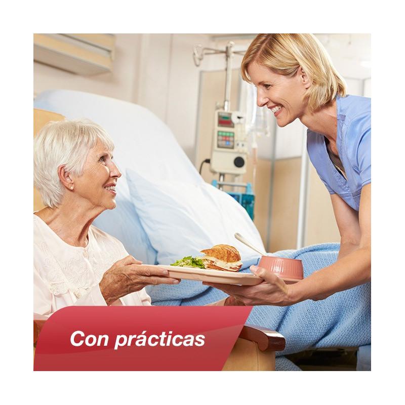 image Mis practicas de medicina