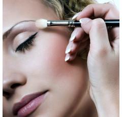 Curso de el Maquillaje Como Profesión