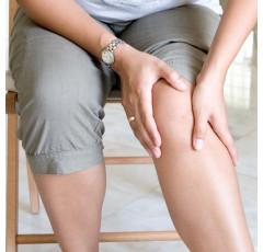 Curso de Actualización Científico-Técnica en Heridas, Lesiones Musculares Agudas y Traumatismos con prácticas