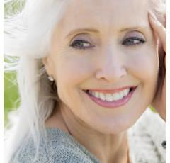 Curso de Maquillaje según la Luz y la Edad