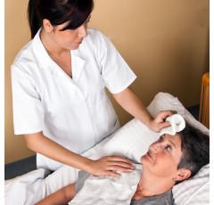Curso de Actualización de Procedimientos de Atención y Cuidados Asistenciales al Paciente con prácticas