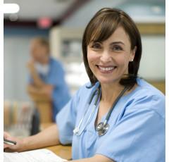 Curso de Actualización del Auxiliar de Enfermería para Servicios de Salud con prácticas