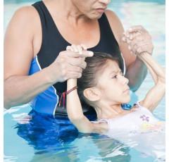 Curso de Actualización en Técnicas de Hidroterapia con estancias formativas
