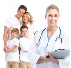 Curso de Actualización Profesional para Auxiliares de Enfermería con prácticas
