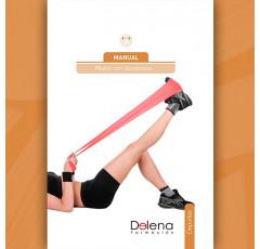 Curso de Pilates con accesorios