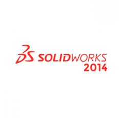 Curso de Solidworks 2014