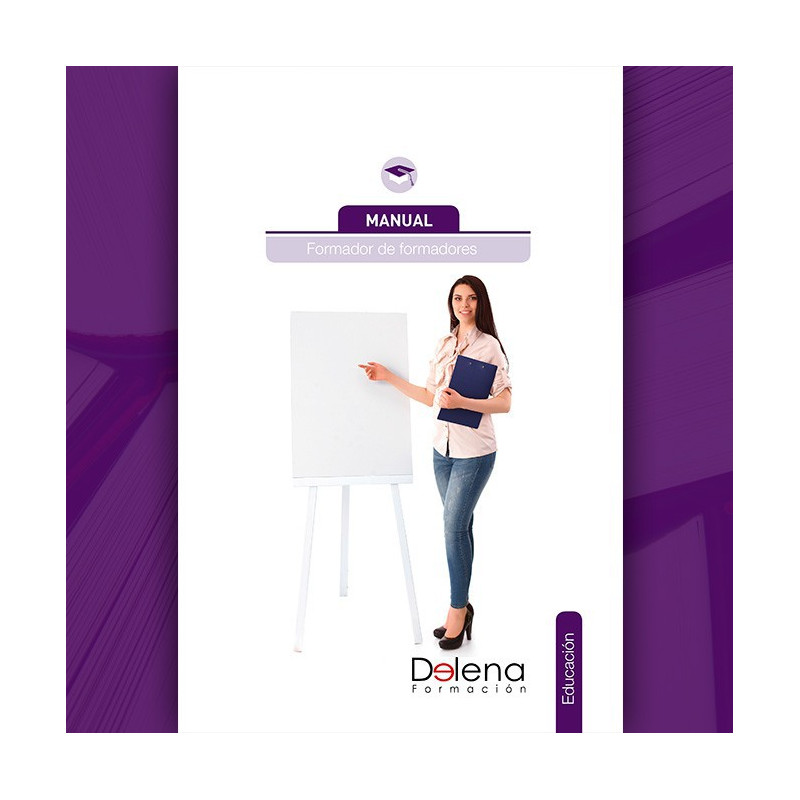 educacion curso online: