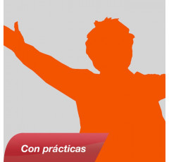 Curso de Animación Turística en Hostelería con prácticas