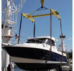 Curso de Mantenimiento y conservación de barcos online