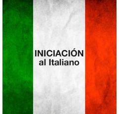 Curso de Iniciación al Italiano