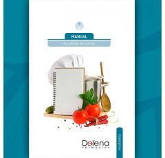 Cursos de hosteler a a distancia cursos de hosteler a delena formaci n - Curso de ayudante de cocina ...