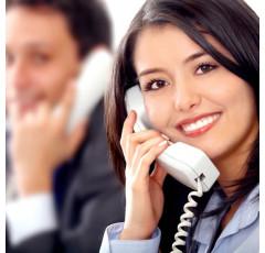 Curso de Calidad en el Servicio al Cliente. Básico