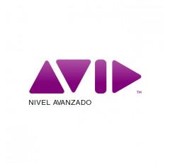Curso de Edición de vídeo con Avid. Nivel Avanzado