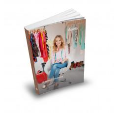 Curso de Personal Shopper con prácticas