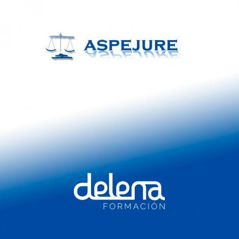 Curso de Perito Judicial especialista en Soldadura Eléctrica