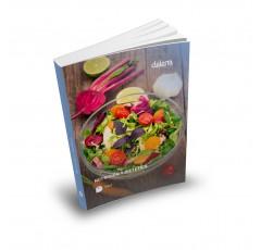Curso de Nutrición y Dietética con Prácticas