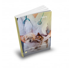 Curso de Ayudante Técnico Veterinario con Prácticas