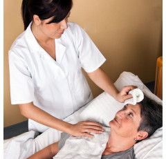 Curso de Actualización de Procedimientos de Atención y Cuidados Asistenciales al Paciente