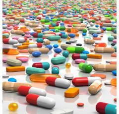 Curso de Actualización en Fármacos de Uso Frecuente