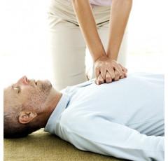Curso de Actualización en Reanimación Cardiopulmonar