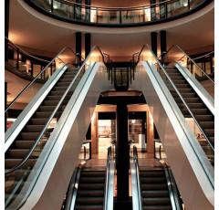 Curso de Implantación de los espacios comerciales Online