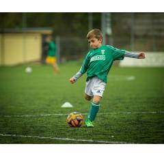 Curso de Entrenador de fútbol (nivel 1) online