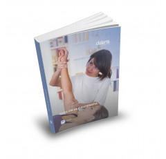 Curso de Auxiliar de Clínica de Fisioterapia con Estancias Formativas