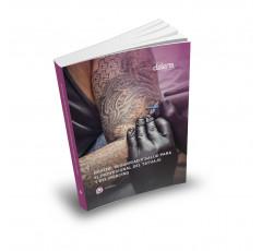 Curso de Higiene, Seguridad y Salud para el Profesional del Tatuaje y Piercing