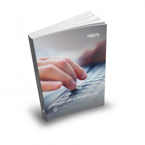 Curso de Introducción al Sistema SAP R/3