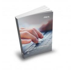 Curso de Introducción al Sistema SAP R/3 Online