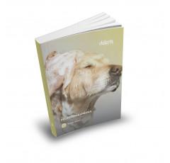 Curso de Peluquería Canina + kit con Prácticas