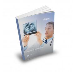 Curso de Auxiliar de Odontología con prácticas