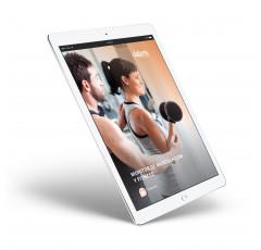Curso de Monitor de Musculación y Fitness Online