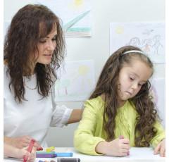 Curso de Experto en Psicología Infantil Online