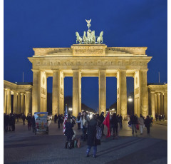 Curso de Alemán Básico e Intermedio